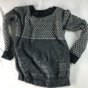 American Eagle Sweater, SzXS.          3-2…